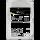 Seagate Exos 7E2000 - 2TB