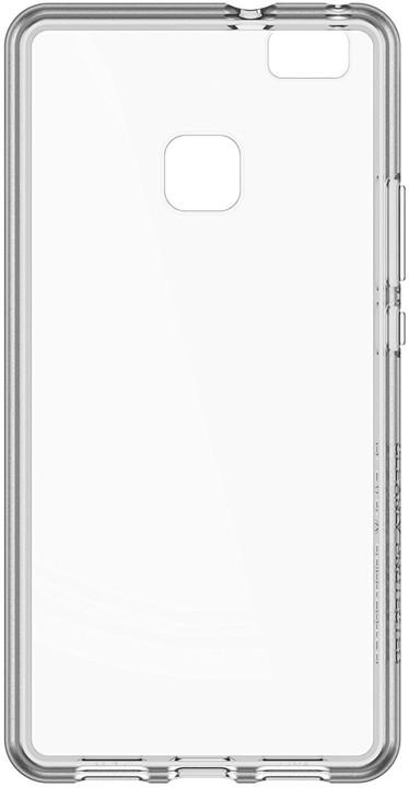 Otterbox průhledné ochranné pouzdro pro Huawei P9 Lite