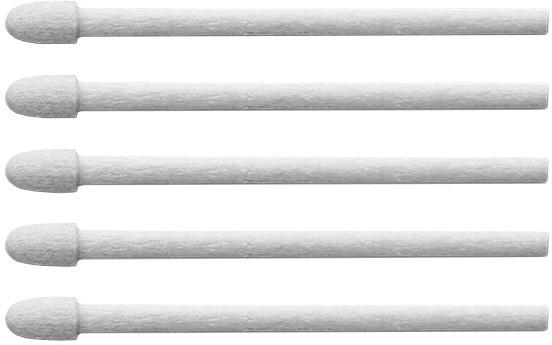 Intuos Pro náhradní hroty pro Wacom Pro Pen 2