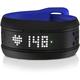 MIO Fuse activity tracker, dlouhý pásek, modrá