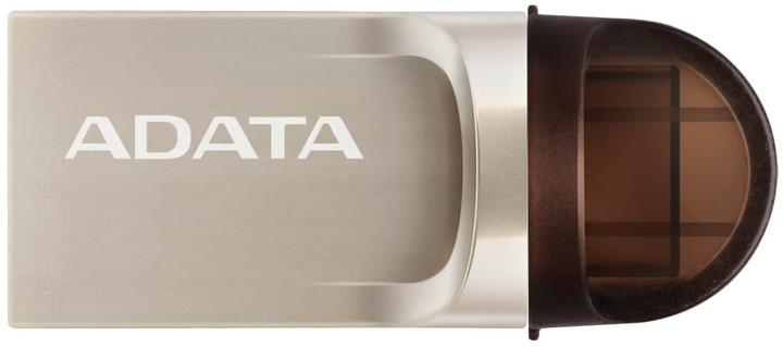 ADATA UC370 - 64GB