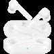 HONOR FlyPods Lite AM-H1C, bílá v hodnotě 2499 Kč