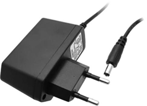 Grandstream napájecí adaptér pro (GXV32xx, GXP21xx, UCMxx)