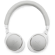 Audio-Technica ATH-SR5, bílá