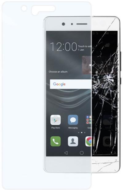 CellularLine Glass ochranné tvrzené sklo pro Huawei P9 Lite