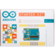 ARDUINO Starter kit - elektronická stavebnice