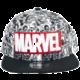 Marvel - Classic Logo