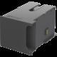 Epson maintenance box C13T671000