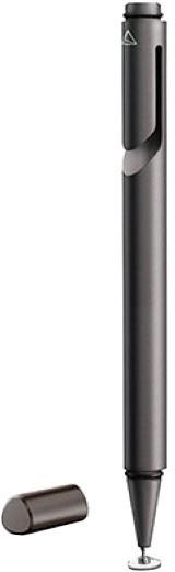 Adonit stylus Mini 3, černá
