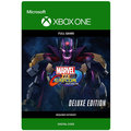 Marvel vs. Capcom: Infinite - Deluxe Edition (Xbox ONE) - elektronicky