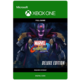 Marvel vs. Capcom: Infinite - Deluxe Edition (Xbox ONE) - elektronicky