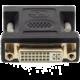 PremiumCord Adapter DVI-I (24+5) F/F spojka