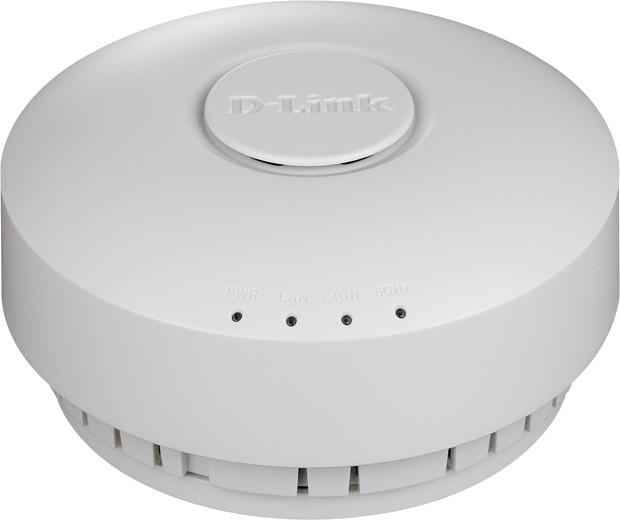D-Link DWL-6600AP/PC
