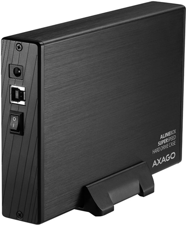AXAGO EE35-XA3