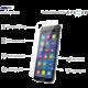 FIXED ochranné tvrzené sklo pro Samsung Galaxy J7 (2017), 0.33 mm
