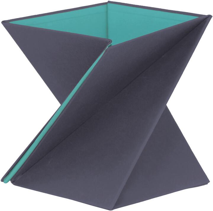 Levit8 XL - zelená