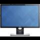 """Dell SE2216H - LED monitor 22"""""""