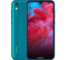 Honor 8S 2020, 3GB/64GB, Aurora Blue - 51095ERB