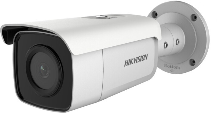 Hikvision DS-2CD2T85FWD-I5(B), 2,8mm