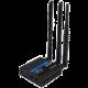 Teltonika LTE RUT240 Wi-Fi - 1xSIM, 1xLAN/WAN