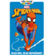 Spider-Man: Velká moc, velká odpovědnost