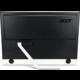 """Acer T272HLbmjjz - LED monitor 27"""""""