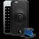 Quad Lock Bike Kit - Držák na kolo pro iPhone 6+/6s+  + Voucher až na 3 měsíce HBO GO jako dárek (max 1 ks na objednávku)