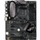 ASUS ROG STRIX B350-F GAMING - AMD B350