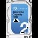 Seagate Enterprise Capacity SATA - 2TB  + Voucher až na 3 měsíce HBO GO jako dárek (max 1 ks na objednávku)