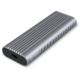 YENKEE YTC 014 - M.2, NVMe, USB-C