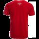 Geekovská uniforma - vel. XL