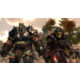 Of Orcs and Men - X360