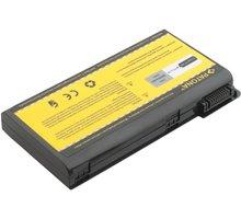 Patona baterie pro MSI BTY-L74 6600mAh 11,1V PT2269