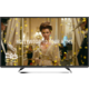 Panasonic TX-40FS503E - 100cm  + Voucher až na 3 měsíce HBO GO jako dárek (max 1 ks na objednávku)