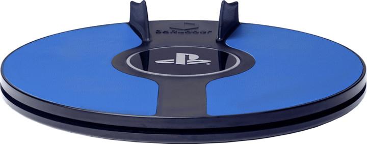 3dRudder pohybový ovladač (PS4)