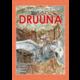 Komiks Druuna 3 O2 TV Sport Pack na 3 měsíce (max. 1x na objednávku)