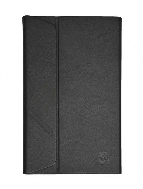 """Port Designs MUSKOKA pouzdro na tablet Samsung TAB A (T515 2019) 10.1"""", černá"""