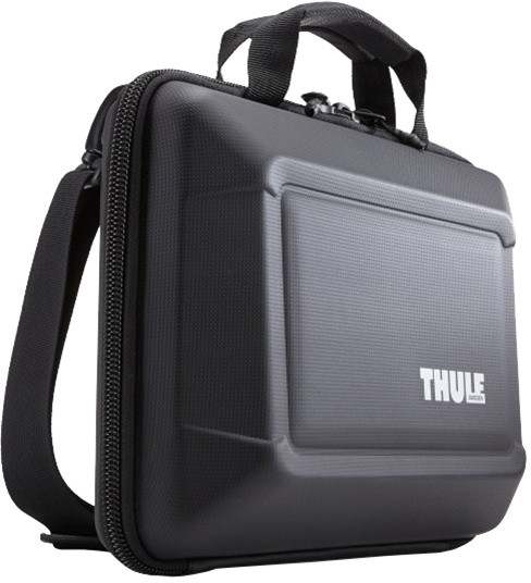THULE Gauntlet 3.0 na MacBook Pro 13""