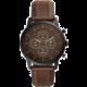 Recenze: Fossil Hybrid Watch – spojení tradice a moderního světa