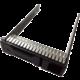 "HPE Non Hot-Plug rámeček pro SATA/SAS 3.5"" do serveru HP ML350E G8"