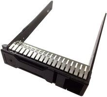"""HPE Non Hot-Plug rámeček pro SATA/SAS 3.5"""" do serveru HP ML350E G8 - KIT257"""