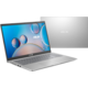 ASUS ExpertBook P1 P1511CJA, šedá