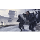 Call of Duty: Modern Warfare 2 (PS3)