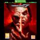 Tekken 7 (Xbox ONE)  + Voucher až na 3 měsíce HBO GO jako dárek (max 1 ks na objednávku)