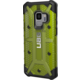 UAG plasma case Citron, yellow - Galaxy S9