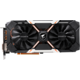 GIGABYTE GeForce AORUS GTX 1060 Xtreme Edition, 6GB GDDR5