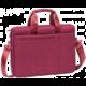 """RivaCase 8325 brašna na notebook 13.3"""", červená  + Zdarma Ochranné pouzdro na kreditní kartu König CSRFIDCVR100 RFID, 2ks (v ceně 129,-)"""