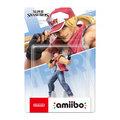 Figurka amiibo - Terry (Super Smash Bros.)