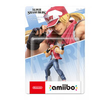 Figurka amiibo - Terry (Super Smash Bros.) - 045496380946
