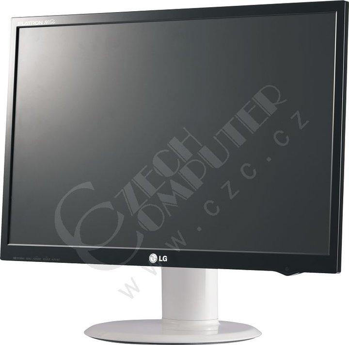 """LG L226WTQ-WF - LCD monitor 22"""""""